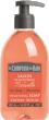 Le comptoir du bain savon traditionnel de marseille fleur d'oranger 500 ml